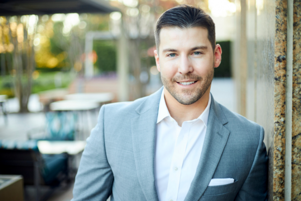 Accidents Happen: How the Crockett Law Group Is Becoming Orange County's Premier Personal Injury Firm 1
