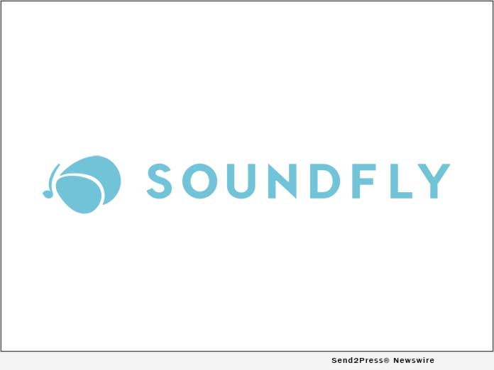 Groundbreaking Online Music School Soundfly Launches Leading-Edge Ableton Live Course 12