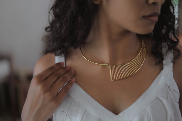 Dotto Objects launches new-age handmade jewellery collection celebrating the modern diva in every Indian woman 3