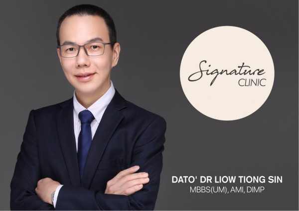 Signature Clinic Boosts Self-Confidence with International-Standard Aesthetic Treatments 1