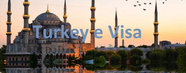 Turkish E Visa Company Helps Business and Commercial Travelers Obtain E Visas for Travel to Republic of Turkey 1