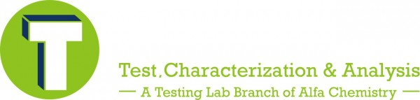 Alfa Chemistry: T,C&A Lab – A Service Provider of Material Testing 1