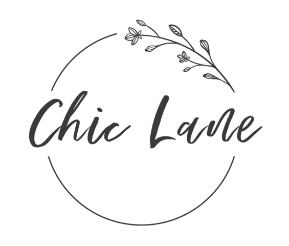Finding Purpose in the World of E-commerce: Chic Lane 14