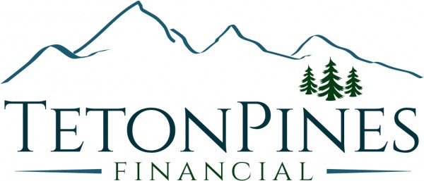 TetonPines Financial Offering Assistance for American Sign Language Community 1