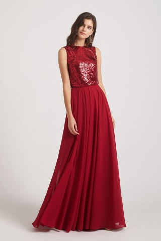 Alfabridal has Released Prom Dresses Section Recently 4