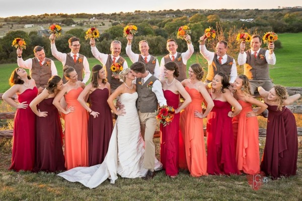 Award-winning professional photographer offers artistic engagement and wedding photography in Dallas 1