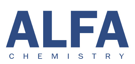 Alfa Chemistry Announces Offerings of COFs Linkers to Support Organic Frame Material Research 2