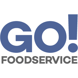 Gofoodservice Reimagines Brand to Focus on Kitchen Equipment and Supplies 1