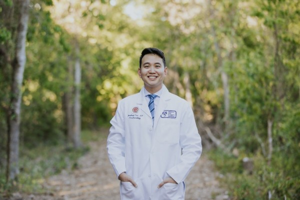 Austin Pain Clinic Expands and Delivers Enhanced Quality Pain Treatment Services 1