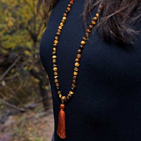 Using Mala Beads for Mind-Body Health and Healing 2