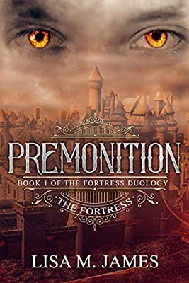 """Author's new book """"Premonition"""" receives a warm literary welcome 2"""