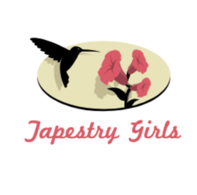 Tapestry Girls Announces New Line of Luxurious Plush Bed Sets 8