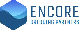 Encore Dredging Backed by AV Capital Acquires Inland Dredging 1