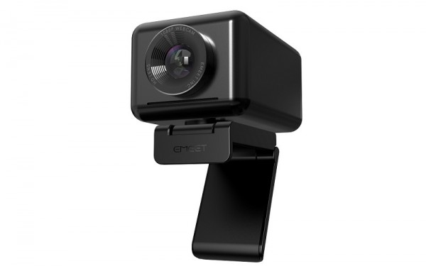 eMeet AI Webcam Jupiter: The Next Generation Camera with a Difference 1
