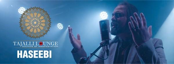 "Tajalli Lounge Shakes The Sufi Music Ground With New ""Haseebi"" Song 1"