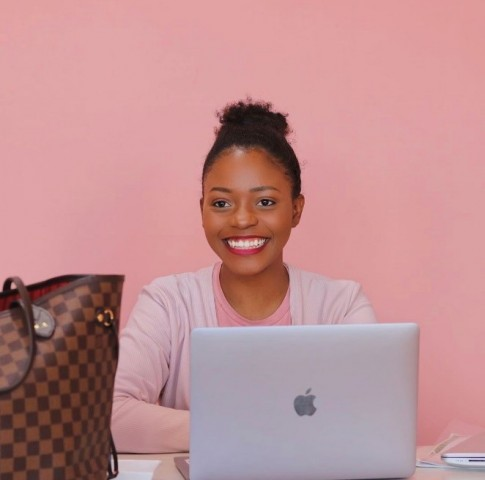 Her Income Party: helping small businesses grow online 1