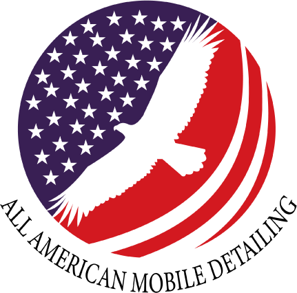 All American Mobile Detailing Can Detail Anything Anywhere 12