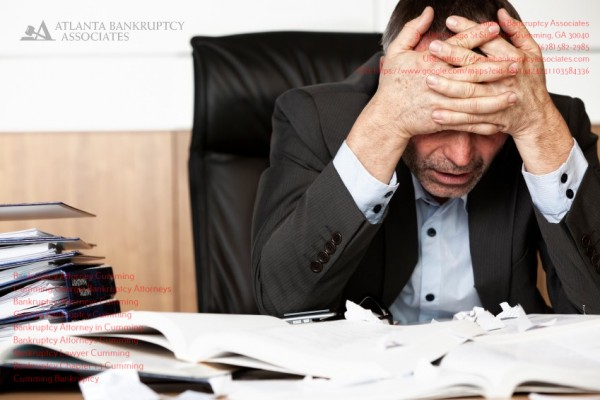 Atlanta Bankruptcy Associates Continues to Provide Comprehensive Legal Services for Bankruptcy Clients 2