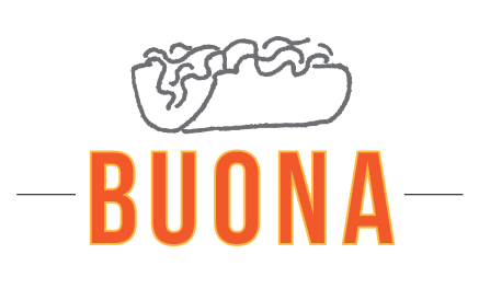The Buona Companies Collaborate with Tech Startup, Curbsid Beefing Up Customer Service When Life Gets Crazy 2