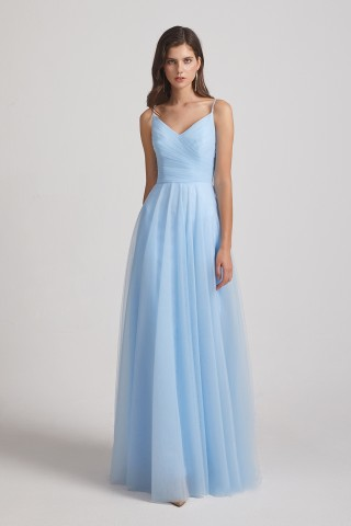 Alfabridal has Released Prom Dresses Section Recently 5