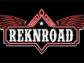 ReknRoad Combines A Wide Variety Of Rock Elements And Blues Songwriting To Create A Sound That Is Both Old And New 1