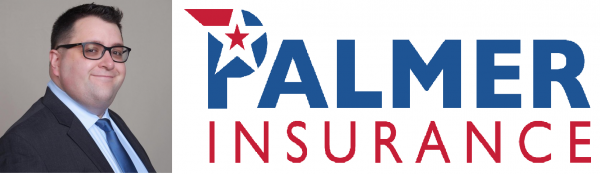 Palmer Insurance Agency Offers Insurance Services Tailored to Deliver Results to Clients 1
