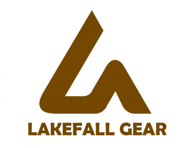 Lakefall Gear Releases Hawkeye Monocular Telescope, Expands Hiking Accessory Offerings 3