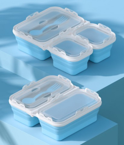 Wellware.com Launches New Platform & Ushers in The Next Generation of Food Containers 2