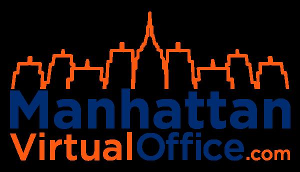 Manhattan Virtual Office Provides Entrepreneurs, Solopreneurs, SMEs with Virtual Office Services, and More 1