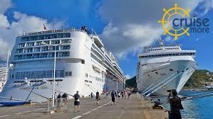 Cruisemore Travel offers the best prices for cruises across hundreds of destinations 3