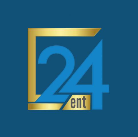 Music, Sports, Lifestyle, Fashion, Beauty with Five Categories 24ent App is Here 1