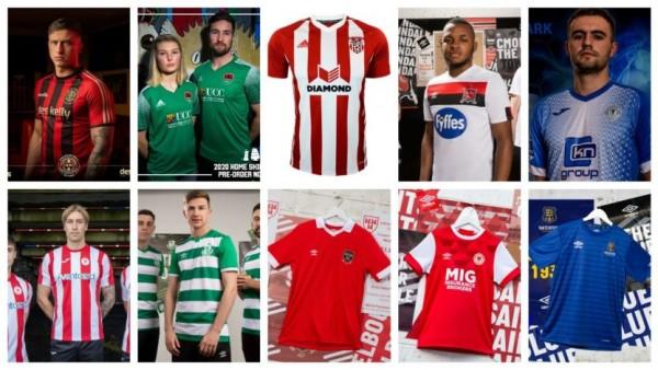 Un especial que da la vuelta al mundo: Camisetas de Futbol 2020-21 En Camisetafutboles.com 11