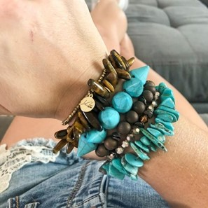 LaCkore Couture launches a new online store power-packed with an exquisite jewelry collection 4