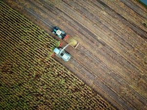AGR Technology Highlights How Custom Agritech Software Can Benefit Agricultural Businesses 2