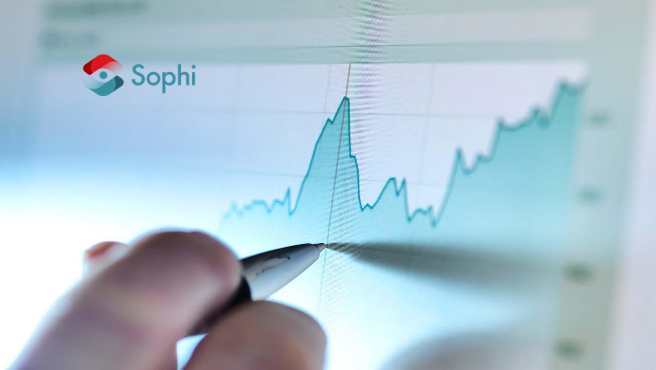 Arc Publishing Integrates Sophi.io, Bringing Content Publishers New Analytics and Automation Option 1