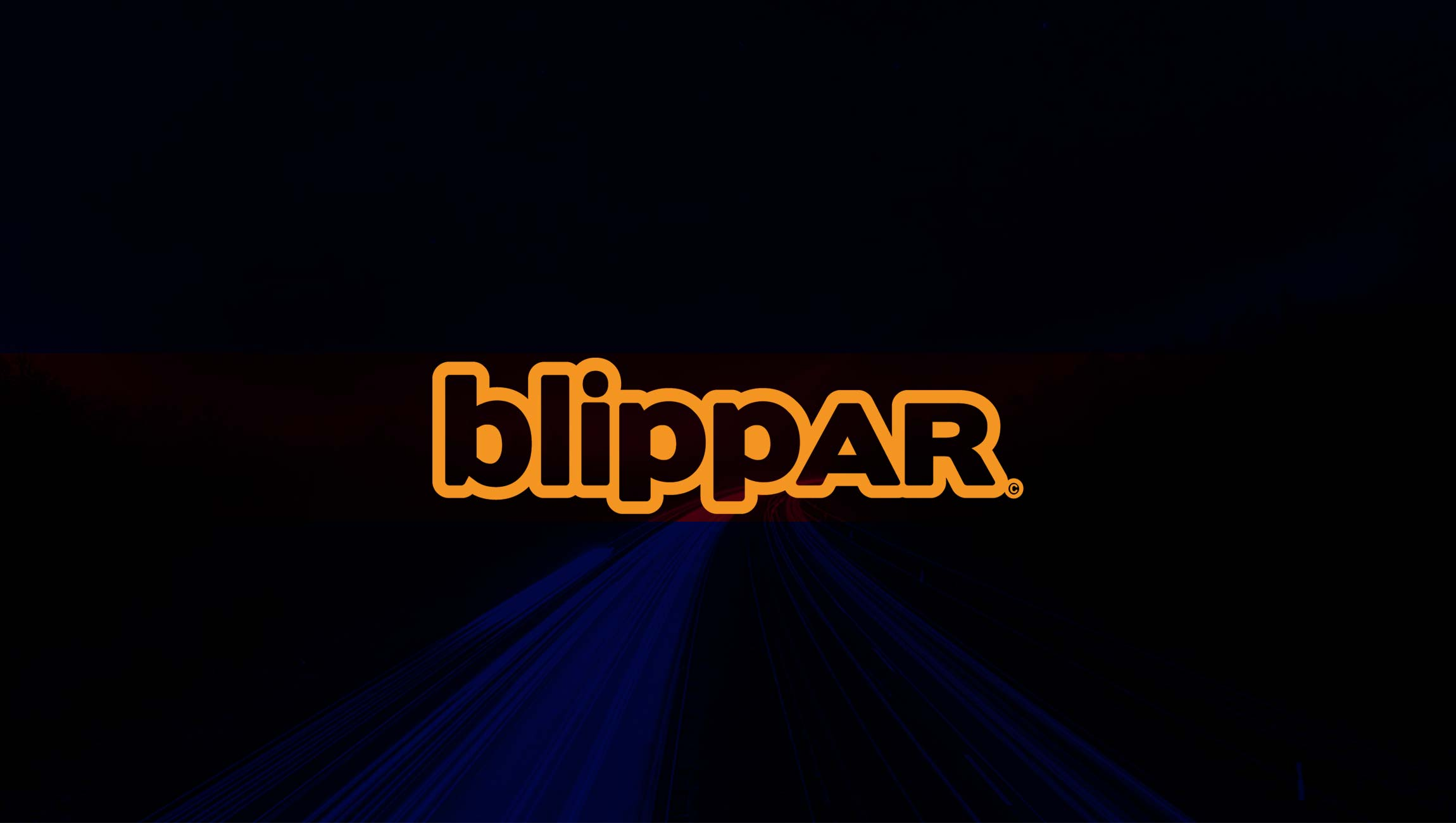 Blippar Bolsters US Leadership Team With Two New Hires 1
