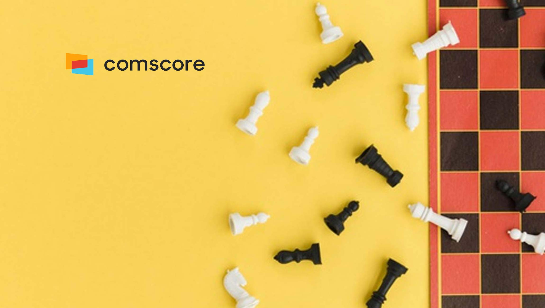 Comscore and Dailymotion Extend Longstanding Cooperation 1