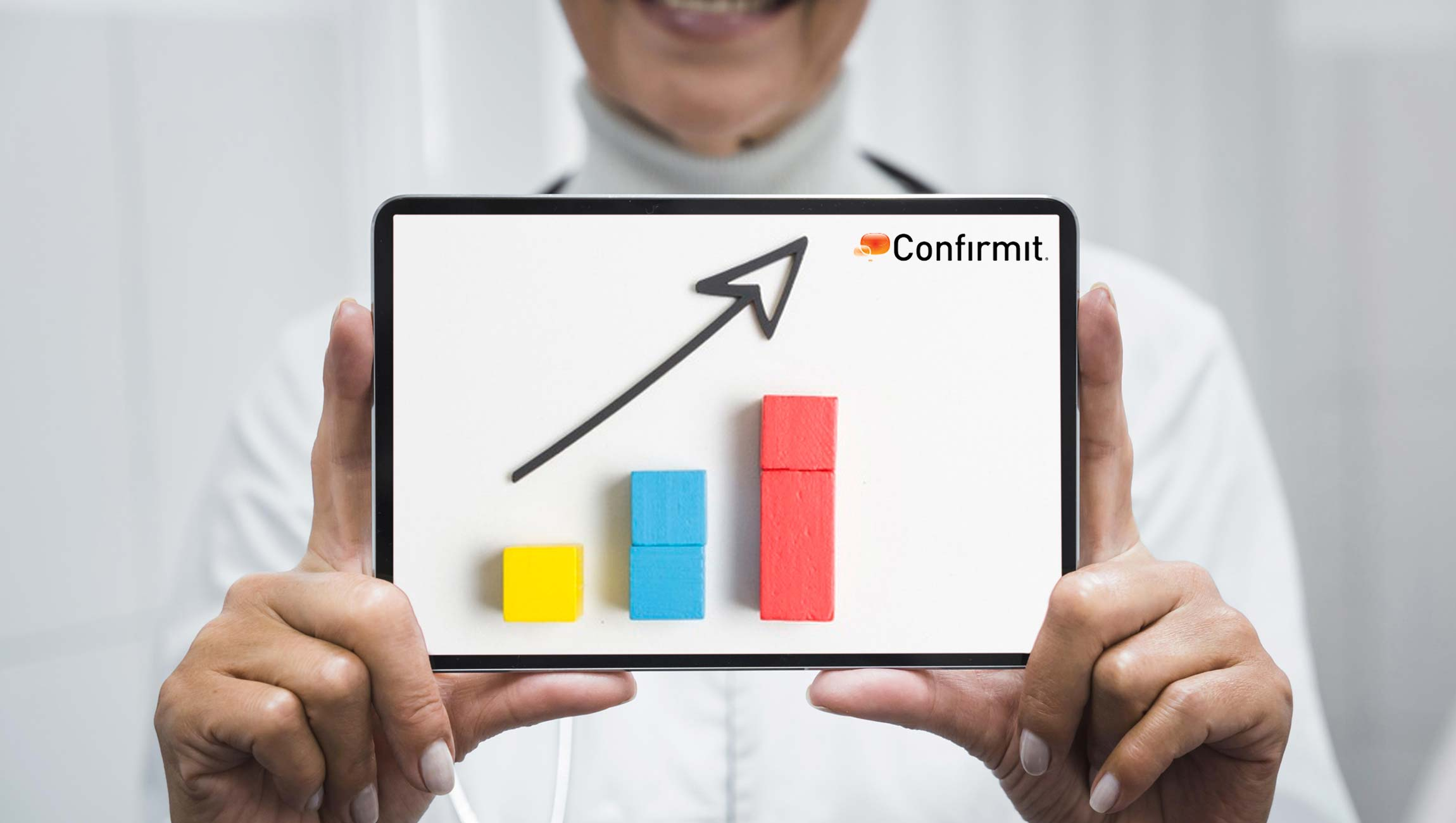Confirmit Announces Intention to Merge with FocusVision 1
