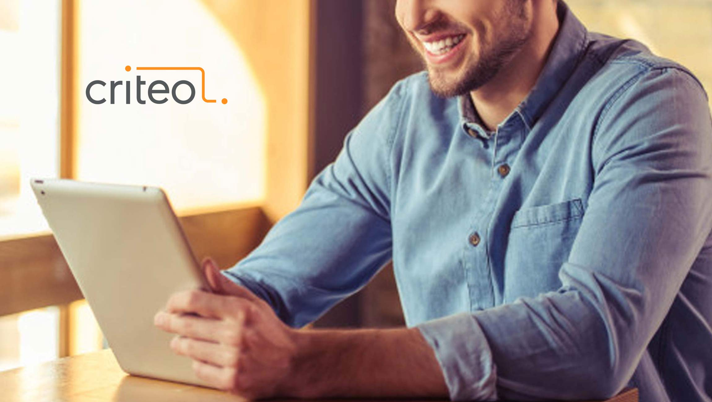 Criteo Builds Out Roster of New Talent to Accelerate Execution on New Vision 11