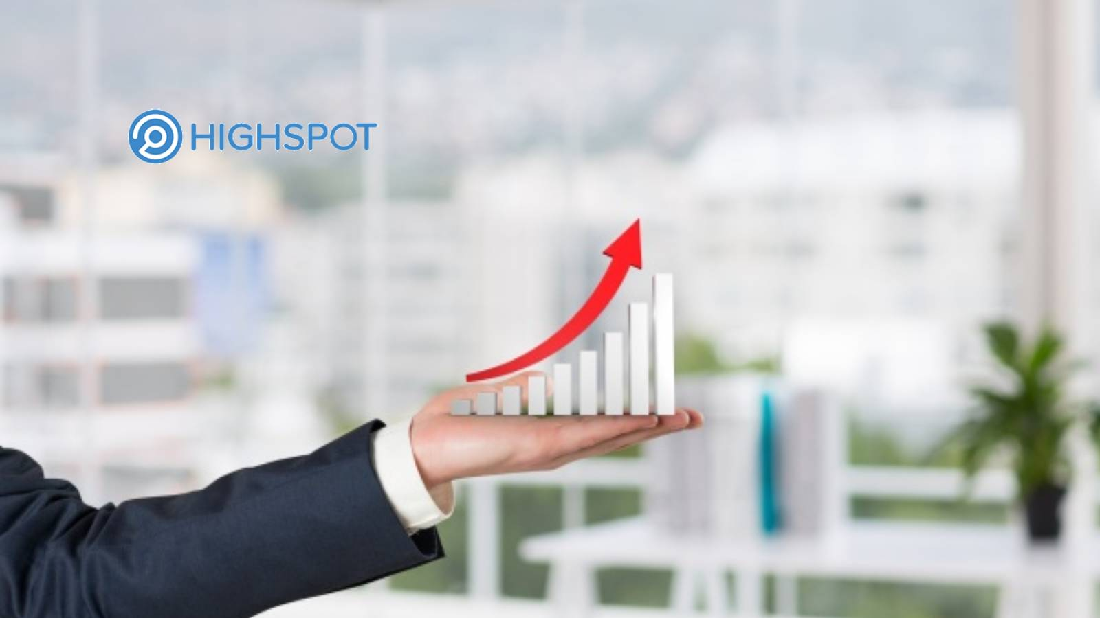 Highspot Customer Growth Surges Amid Widespread Adoption of Sales Enablement 1