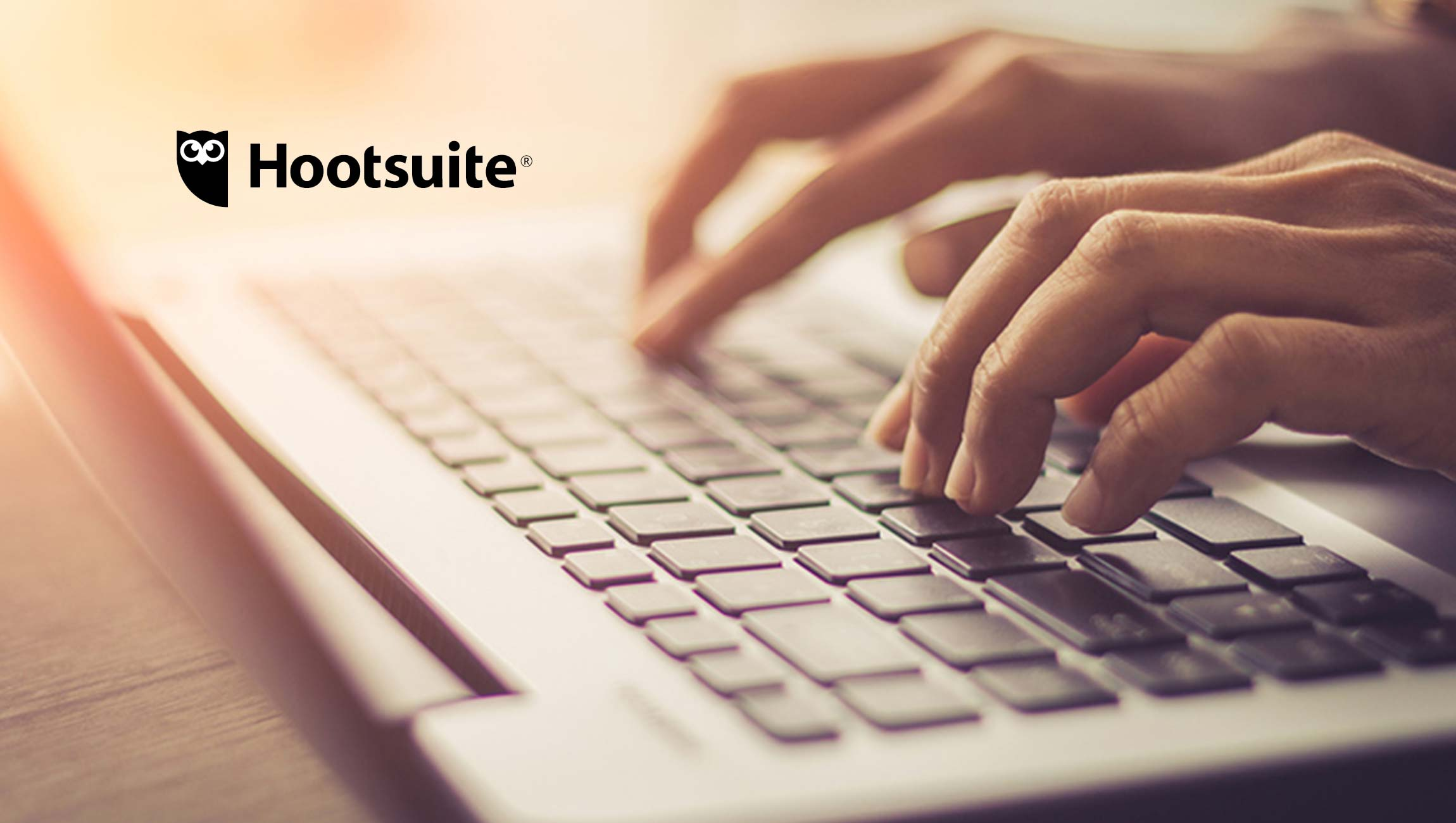 Hootsuite Welcomes Melissa Murray Bailey as SVP of Global Sales 1