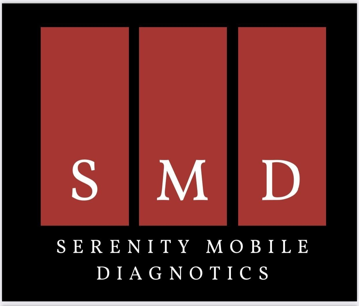 Serenity Diagnostics Announces Mobile Phlebotomy Service in the Bronx, NY 1