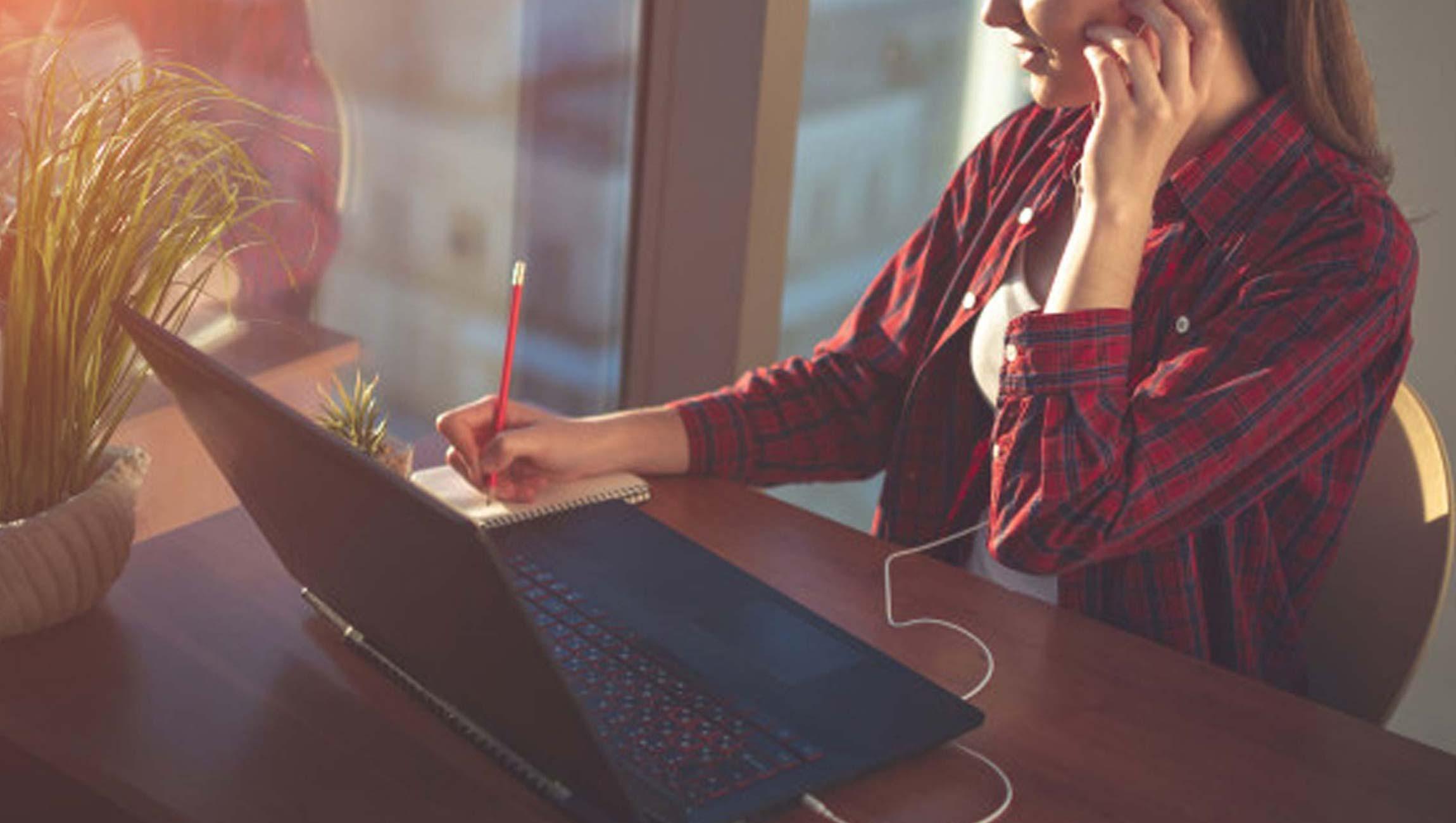 Kaon Interactive Revolutionizes Digital Sales and Marketing in 2020 15