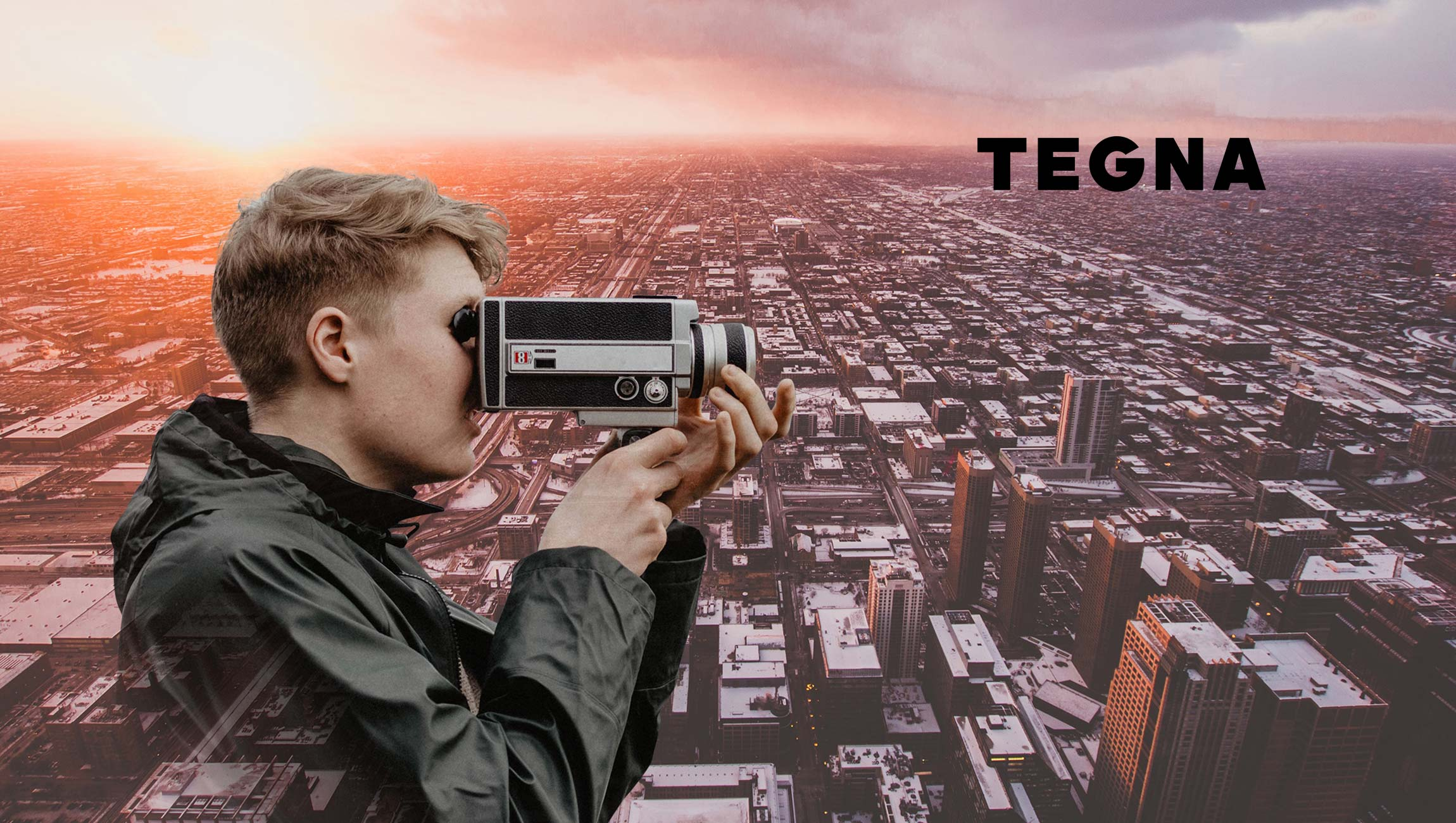 TEGNA Extends Multi-Faceted Partnership with FreeWheel 1