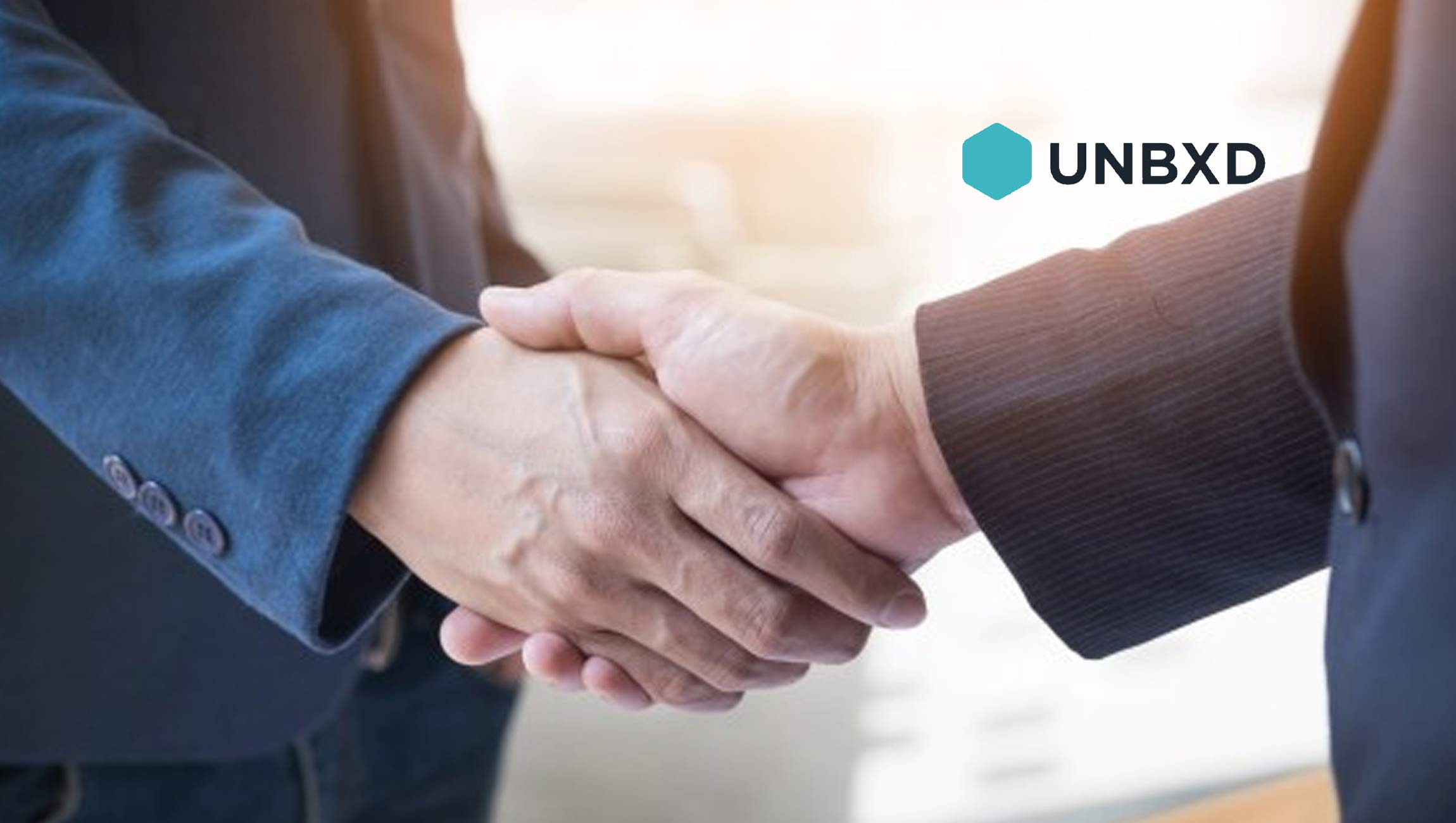 Unbxd Joins Adobe Exchange Partner Program to Automate Site Search and Relevance Setup for Adobe Customers 10
