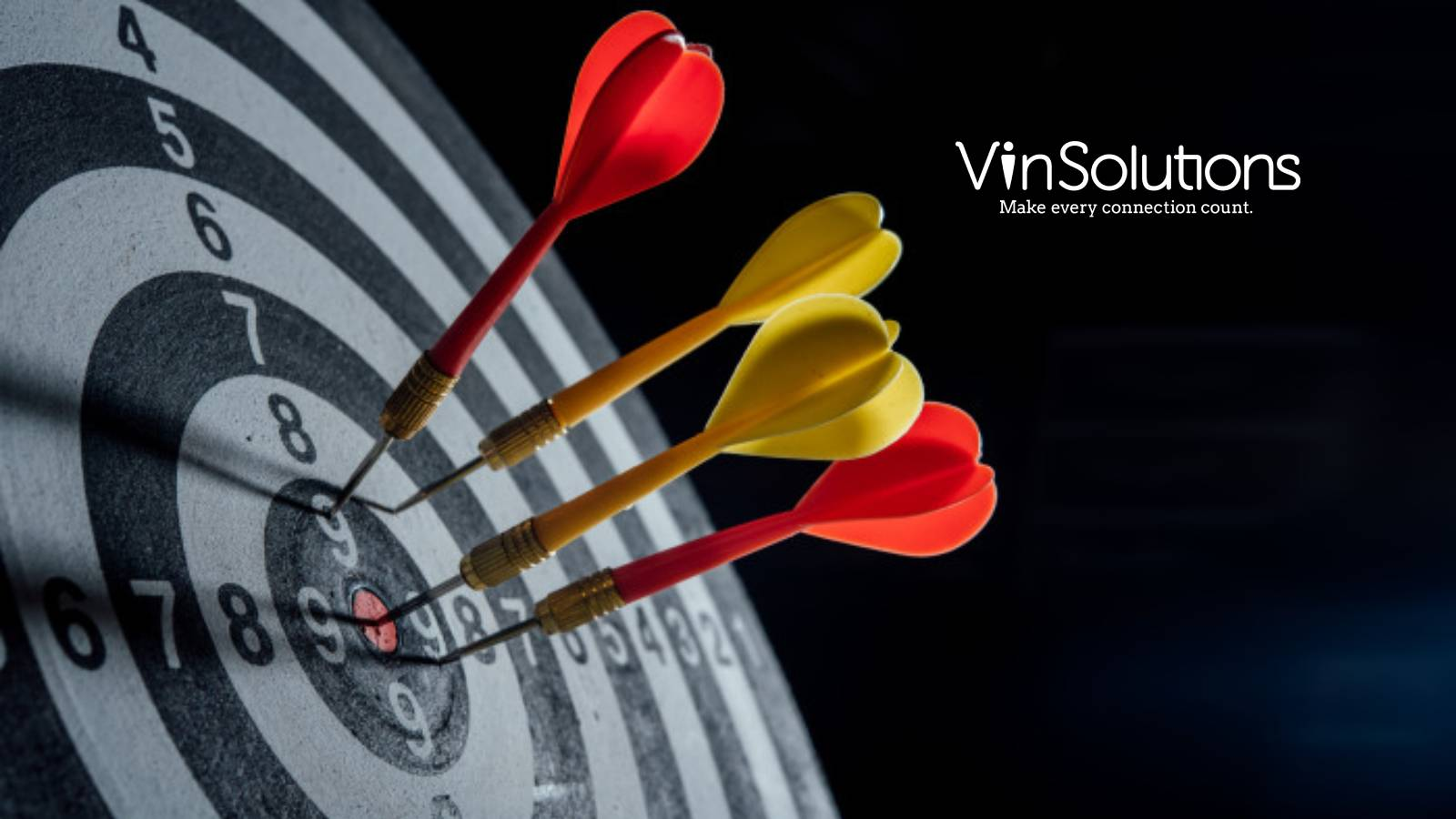 VinSolutions Introduces Its Automotive Marketing Platform to Help Dealers Take Charge of Their Campaigns 1