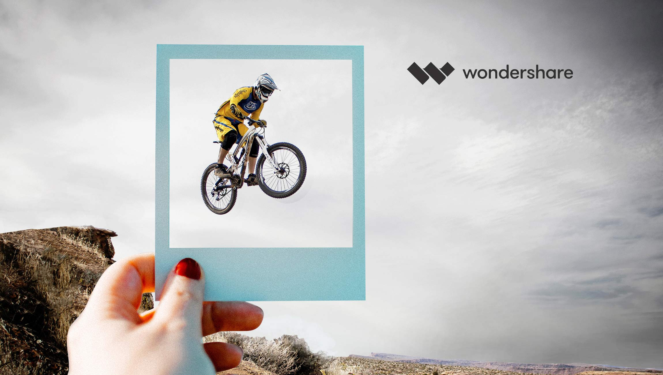 Wondershare DemoCreator Version 4.4 Released with Enhanced Video Editing Features 1