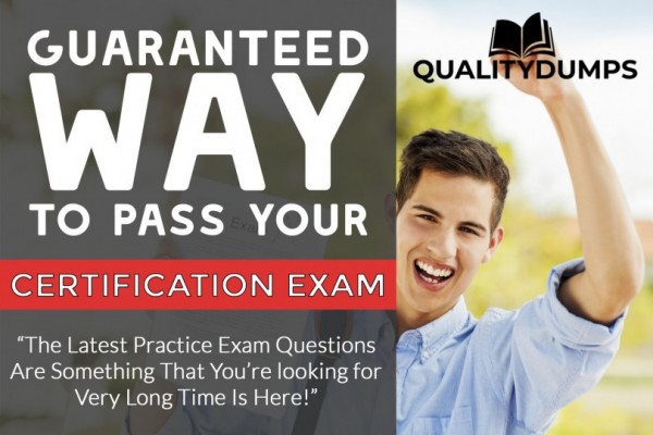 AZ-303 Dumps Released By QualityDumps – 100% Latest AZ-303 Exam Questions With Free Demo 1