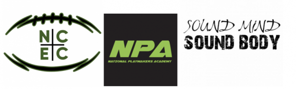 Elite Talent Football Academy Sponsors The Upcoming National College Evaluation Football Camp 2