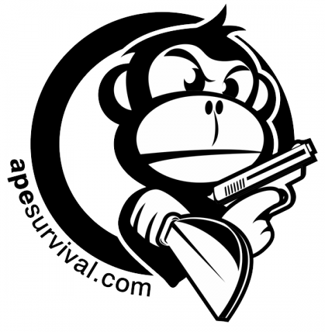Ape Survival Attributes Sales Boom To Americans Adjusting To New Normal 1